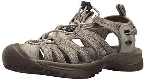best women's sandals for sweaty feet