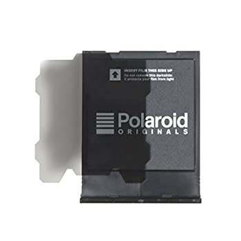 Best polaroid filters Reviews