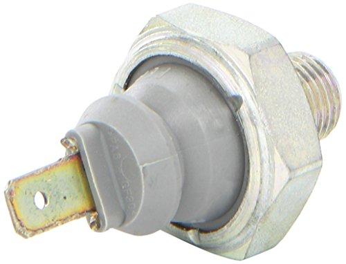 HELLA 6ZL 003 259-481 Öldruckschalter, Gewindemaß M10x1, 0,75 bis 1,05 bar