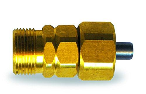 Kränzle drehbarer Adapter für Schlauchtrommel 41259 Art.nr. 13.250