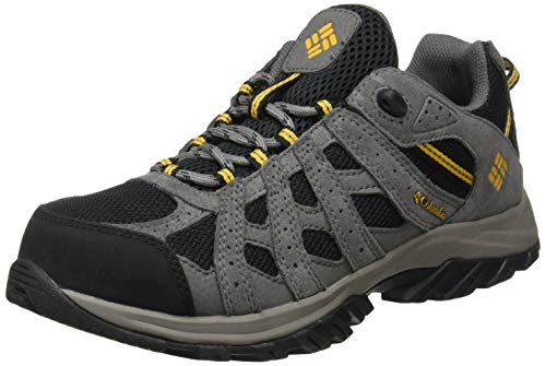 Columbia Canyon Point Waterproof Wanderschuhe für Herren
