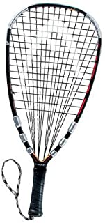Best head metallix 170 racquet Reviews