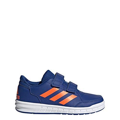 Zapatillas de running infantil Altasport