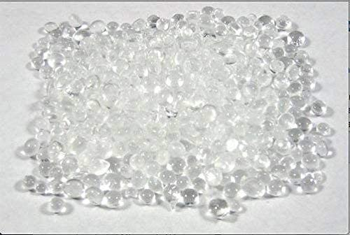 SLOW PHOS Cheap sale Bulk 13 Phosphate Super special price oz.