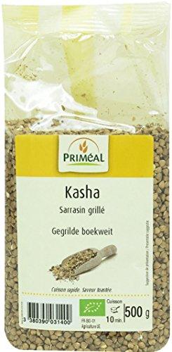 Kasha 500 g