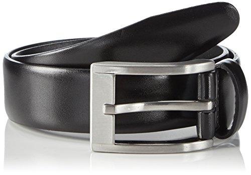 MLT Belts &...