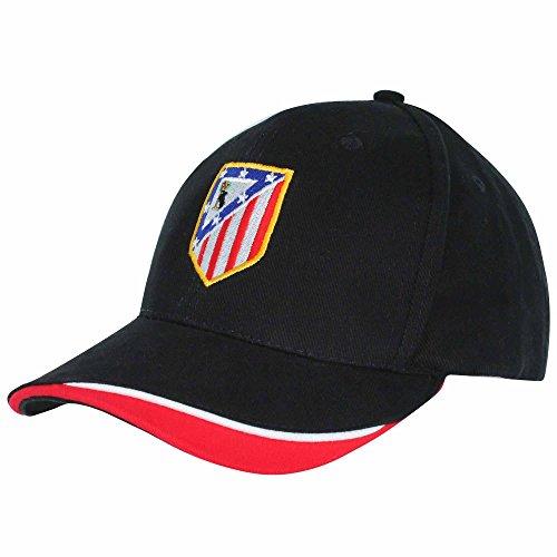 Atletico Madrid Fußball Baseball Cap