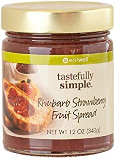 Best canning rhubarb pie filling Reviews