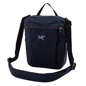 [ アークテリクス ] Arc'teryx ショルダーバッグ 4L スリングブレード 4 ミニショルダーバッグ 17173 Slingblade 4 Shoulder Bag Tui メンズ レディース 肩掛け 鞄 [並行輸入品]