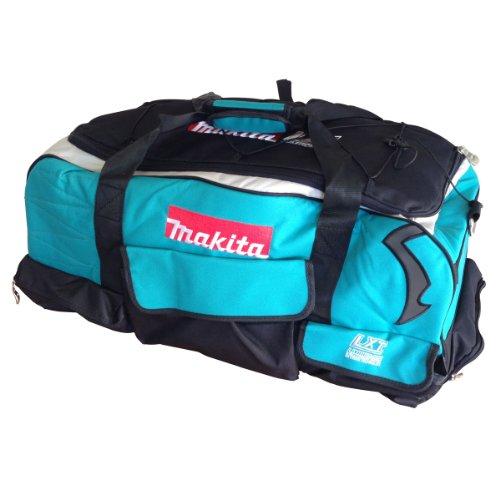 Makita Werkzeugtasche