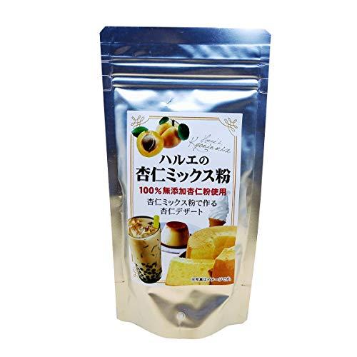 No.08 杏仁ミックス 〔100g×12〕 製菓材料 クッキーミックス 杏仁粉 手作りお菓子