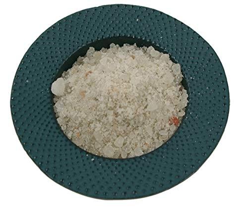 Encens Sel Gemme - 1 kg