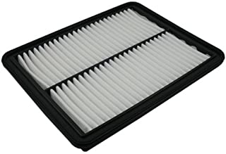 GKI AF9525 Air Filter