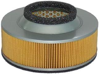 Hiflofiltro HFA2911 Single Air Filters,black