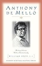 Anthony De Mello: Writings (Modern Spiritual Masters Series) by Anthony De Mello (1999-10-01)