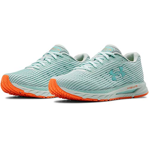 Under Armour Chaussures de Running Femme HOVR Velociti 2 RN