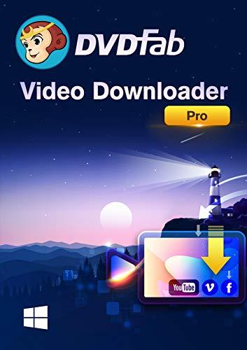 Dvdfab -   Video Downloader