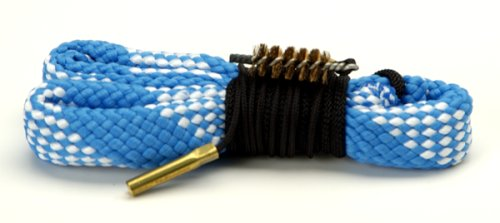 SSI 9mm Knockout 2 Pass Gun Rope Cleaner