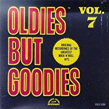 Best oldies but goodies vinyl Reviews
