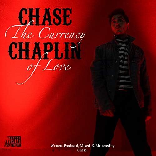 Chase Chaplin