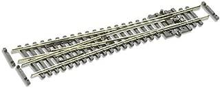 peco railway products
