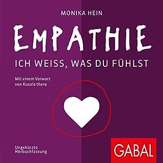 Empathie Titelbild
