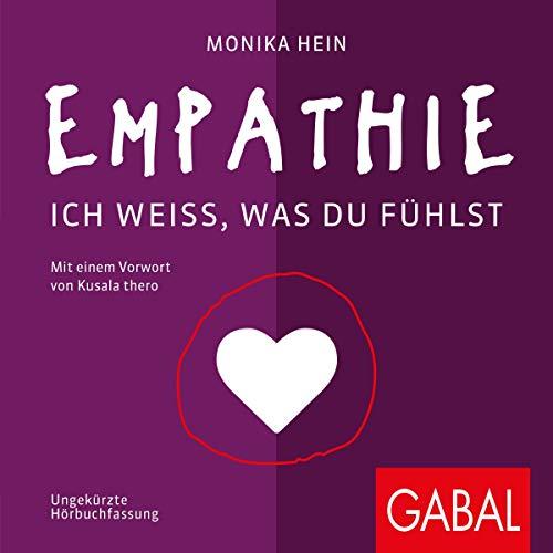 『Empathie』のカバーアート