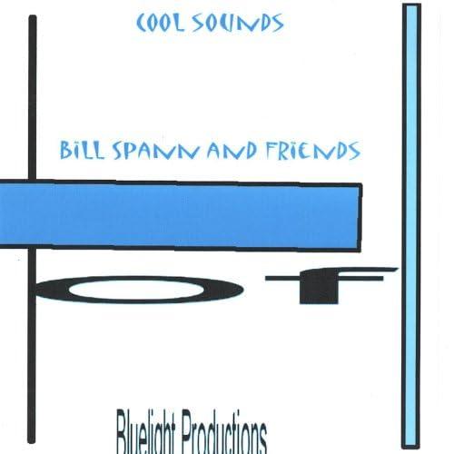 Bill Spann
