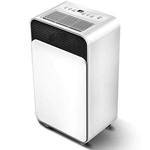Find Discount TGhosts Dehumidifier Intelligent Household Mute Commercial Industrial High-Power Dehum...