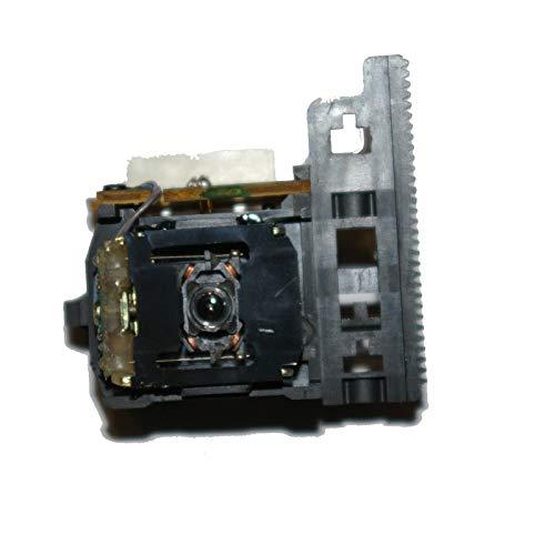 Lasereinheit für einen ONKYO / C-7030 / C7030 / C 7030