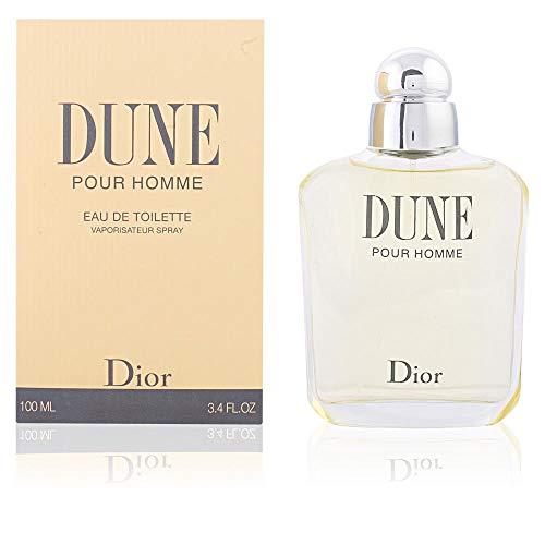Christian Dior Dune Pour Homme Eau de Toilette - 100ML