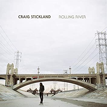 Rolling River