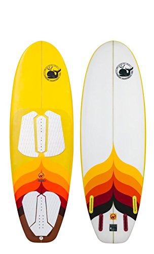 RRD Balena K - Waveboard Ð 2016, 5.9ft