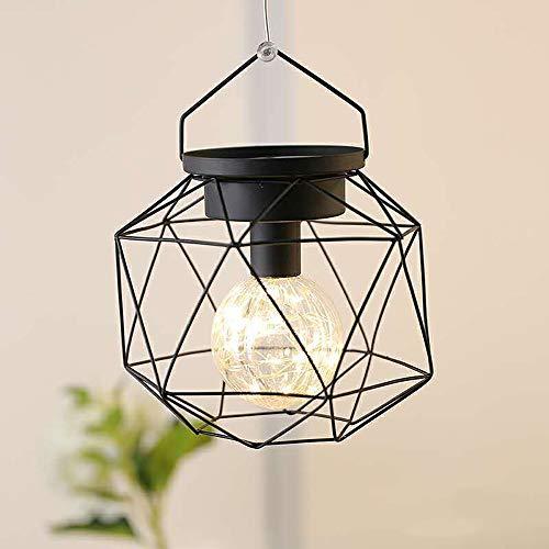 MJZHJD Modelado lámpara de Mesa lámpara de decoración Dormitorio de Noche de la decoración Luz Lámpara de Mesa Rosa 18cm * 23cm Luz de Pared