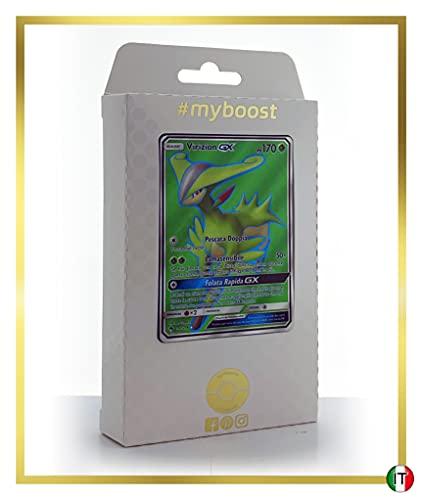 Juegos Nintendo Switch Pokemon Sol Y Luna juegos nintendo switch pokemon  Marca my-booster