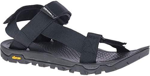 Merrell Women's J034382 Sandal