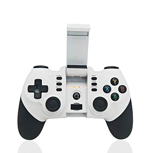 OhhGo Wireless Game Controller BT Wireless Controller Joystick Gaming Controller für Handy-Tablet
