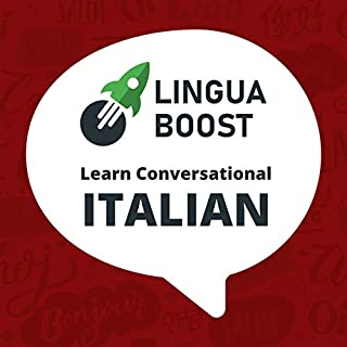 Download Italian Language Instruction Audio Books Audible Com
