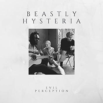 Beastly Hysteria