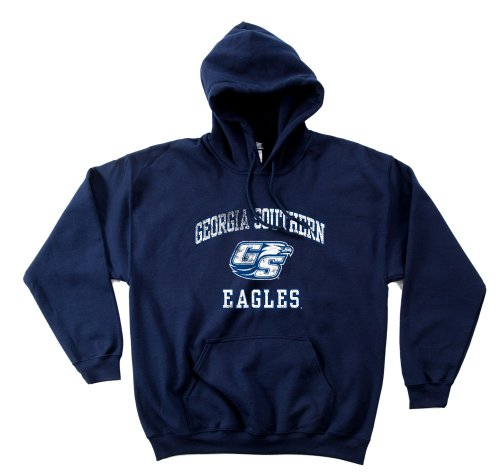 10 best georgia southern sweatshirt for 2020
