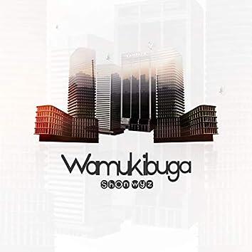Wamukibuga