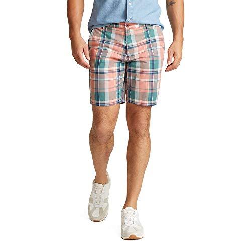Dockers Men's Supreme Flex Ultimate Short