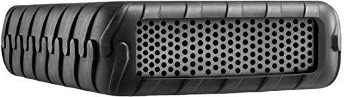 Glyph BlackBox Pro External Hard Drive 7200 RPM, USB-C (3.1,Gen2) (14TB)