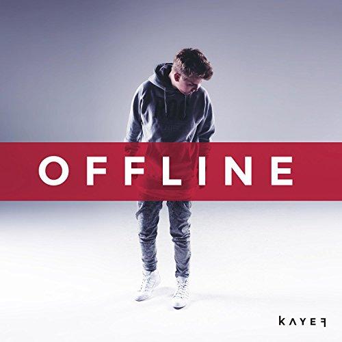 Offline Akustik EP