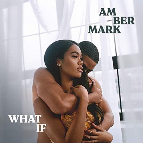 Amber Mark