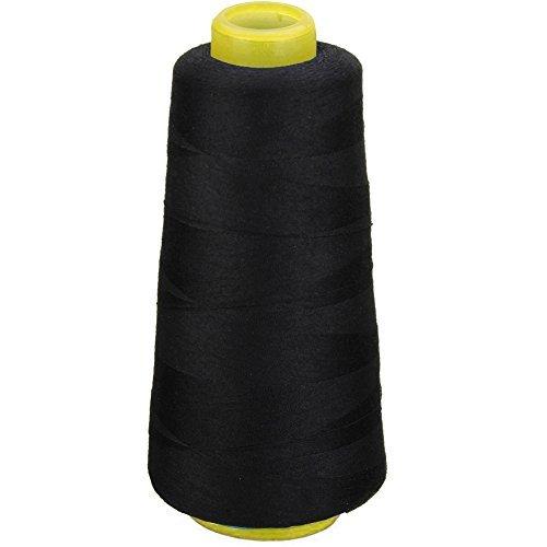 kleurspoeling zwart kruidvat