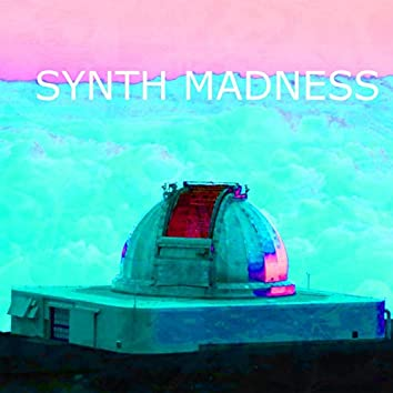 Synth Madness