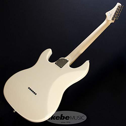 FUJIGENBOS-MAWHBoundaryODYSSEYエレキギター