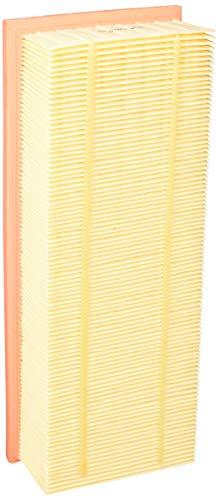 Mapco 60816 Luftfilter