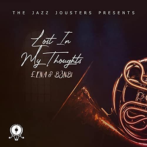 B3nbi, The Jazz Jousters & £ena